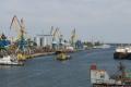 Порт «Херсон» передали в концесію на 30 років компанії Risoil