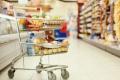 Під час пандемії купують не тільки здорову їжу