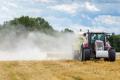 Ефект від вапнування кислих ґрунтів тримається 6-8 років