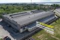 «Югелеватор» поставить чотири силоси на перевантажувальний термінал «НІБУЛОНу»
