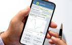 ZernoTorg запустив в Telegram чат-бот з аналітикою цін