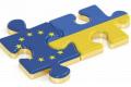 Завтра МХП відновить експорт курятини до країн ЄС