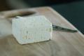 За два місяці Україна закупила за кордоном 6 тис. тонн сиру