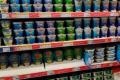 Вартість логістики – одна з серйозних проблем при експорті молочної продукції