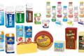 «Молочний альянс» збільшить поставки продукції до Казахстану на 15%