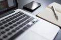 Онлайн-наради та 2-3 метри між офісними столами: «Агротрейд» запроваджує карантинні заходи
