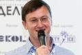 Павла Іванова призначили генеральним дирекором ViOil