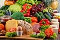Уряд зняв заборону на оптову торгівлю харчовими продуктами, ветпрепаратами, насінням і агрохімікатами