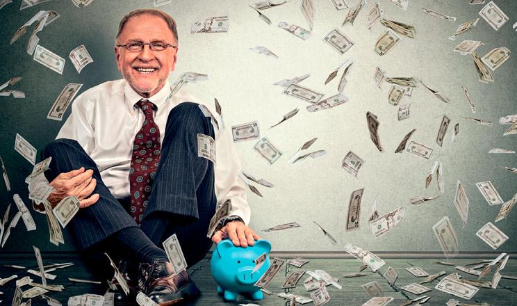 Шукаємо гаранта, або Сім найпоширеніших запитань про банківську гарантію