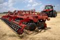 Lozova Machinery продовжує експансію на британський ринок