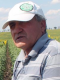 Олександр Мовчан