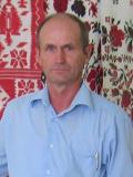 Олексій Лимар