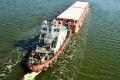 COFCO збільшить потужності зберігання на річковому терміналі «Юнігрейн-Базис»