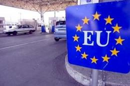 Єврокомісія закликала країни ЄС відкрити кордони для сільгосппрацівників