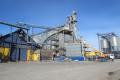 «Ґудвеллі Україна» має наміри побудувати ще біогазовий і комбікормовий заводи