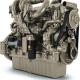 John Deere розробив двигун потужністю понад 870 к.с.