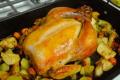 Під час пандемії в Іспанії зросло споживання м'яса птиці
