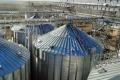 «Кусто Агро» будує маршрутний елеватор в Жмеринці