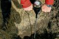 Через ущільнення ґрунту агропідприємство щороку втрачає мільйони гривень