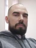 Руслан Братушка