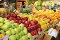 Два неврожайних роки кісточкових стимулюють продажі яблука