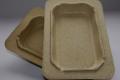 Упаковка зі стебел томатів скорочує відходи виробництва