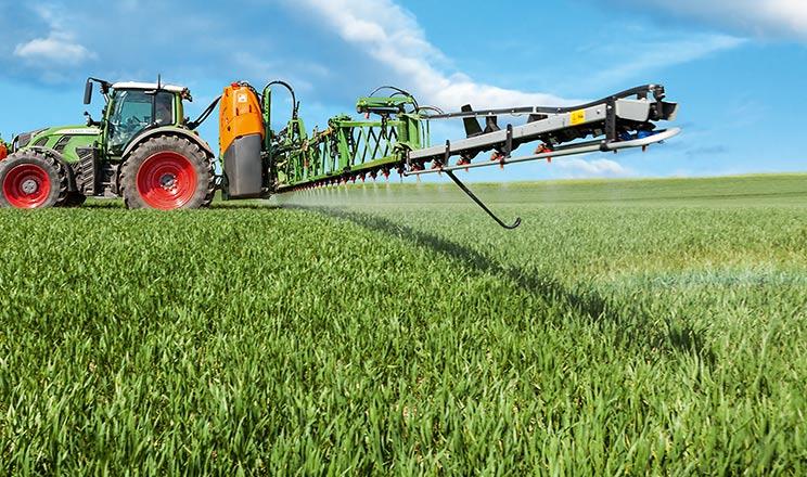 Вплив комплексів ЕДТА з важкими металами на ґрунтову біоту і врожайність сільськогосподарських культур