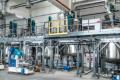 Як виготовляти якісні ЗЗР? Досвід ALFA Smart Agro з впровадження стандартів CropLife