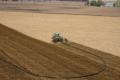 Як застосування гною впливає на рівень рухомого фосфору на ґрунтах різних типів