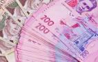 Держава компенсує 25% ціни на обприскувачі ТМ BOGUSLAV