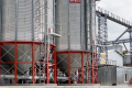 «Пан Курчак» побудує надсучасний комбікормовий завод