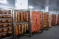 У Молдові змінено вимоги до якості імпортованих м'ясних виробів