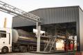 МЕЗ «Потоки» почав експортувати унікальний продукт переробки соняшнику