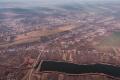 Агрофірма «Ольгопіль» у 2019 році подвоїла дохід