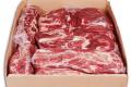 Експорт м'яса ВРХ у І кварталі приніс $15,5 млн