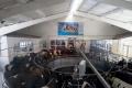 «Воскобійники» планують добудувати другу лінію доїльної зали