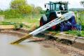 Тваринницьким фермам необхідно впроваджувати культуру виробництва гноївки і гною