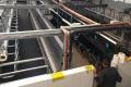 На Вінниччині «Велес Віта» будує нові корпуси молочних ферм