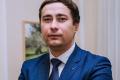 Романа Лещенка призначили на посаду голови Держгеокадастру