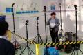 Роботів навчають працювати в теплиці