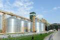 НІБУЛОН за ІІ квартал відвантажив майже 1,6 млн тонн сільгосппродукції