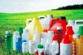 З європейського ринку вилучили рекордну кількість незаконних пестицидів