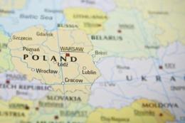 Україна і Польща поновлюватимуть регулярне транспортне сполучення