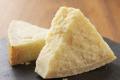 За 8 місяців імпорт сирів додав 13%