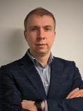 Микола Волкогон