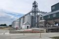 Господарство на Сумщині запустило елеватор потужністю 8 тис. тонн