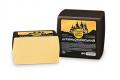 Пирятинський сирзавод розширив лінійку твердих сирів