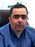 Ігор Циганков