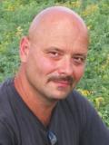Олексій Гумовський