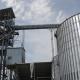 Ніжинський елеватор Баришівської зернової компанії зробив майже три обороти зерна за сезон 2019/20 МР